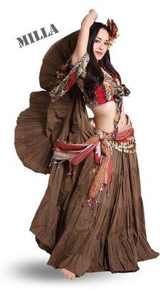 Garam garam Stile Collection10  #bellydance #bellydancegypsy #ベリーダンスの衣装 #ベリーダンス  #ベリーダンス衣装 #ベリーダンスのお店 #ベリーダンス#bellydancer#bellydancers #bellydancecostumes#bellydancing#bellydanceshow #bellydancecostume#gypsy #gypsystyle #gypsyfashion #gypsygirl#belldanceshop#bellydancejapan#bellydancelove#orientaldance#costume#gypsystyle#bollywood#bollywoodstyle #bollywoodfashion#bollywooddance#ボリウッド#ジプシー