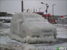 hahastop Funny Pictures Winter Sucks Sometimes Ice Car, Something Awful, Bored At Work, Winter Pictures, Having A Bad Day, Winter Is Coming, Laughter, Funny Pictures, Photo And Video