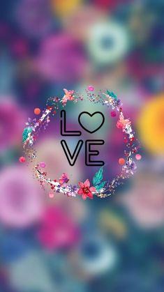 Wallpaper Iphone Love Screens 63 Ideas For 2019 Wallpaper Iphone Love, Phone Screen Wallpaper, Emoji Wallpaper, Heart Wallpaper, Apple Wallpaper, Cute Wallpaper Backgrounds, Cellphone Wallpaper, Pink Wallpaper, Galaxy Wallpaper