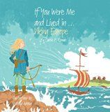 Free Kindle Book -   If You Were Me and Lived in...Viking Europe