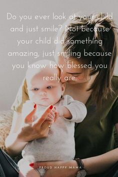 Looking for the baby quotes or mother and child quotes? Then check out these awesome a love for a child quotes and sayings. Mothers Quotes To Children, Mothers Love Quotes, Mother Daughter Quotes, Mommy Quotes, Baby Quotes, Mother Quotes, Child Quotes, Family Quotes, Quotes Quotes