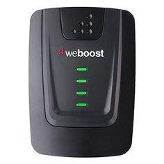 weBoost Connect 4G Cell Phone Booster Kit weBoost http://www.amazon.com/dp/B00RHMFQTO/ref=cm_sw_r_pi_dp_-nigwb04JXB99