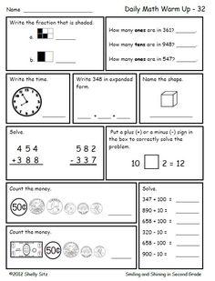 math worksheet : free math worksheets math worksheets for kids and free math on  : Teacher Math Worksheets Free
