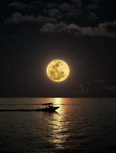Moonipulations – Google+