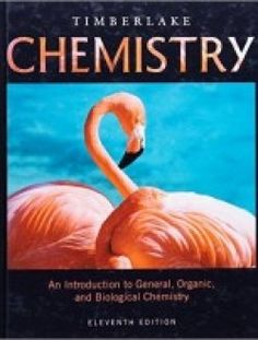 Martin physical pharmacy and pharmaceutical sciences 6th edition download