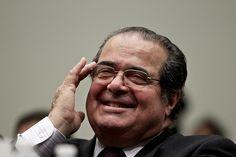 12 Scotus Ideas Supreme Court Court Justice Scalia