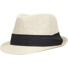 I Have been looking for this hat everywhere