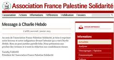 La rédaction attaquée : 12 morts dont Cabu, Charb, Tignous, Maris et Wolinski - Commentaires   Mediapart