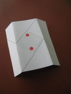 Dados de Origami Imprimibles Origami, Container, Painting, Home Made, Board Games, Paper Crafts, Cubes, Knowledge, Printables