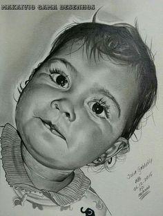 Página: Makaivio Gama Desenhos  Instagram: @Makaivio_Desenhos Encomendas whats 62 99510-2730