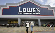 Lowe�s Just STUCK IT to Muslims in a HUGE WAY