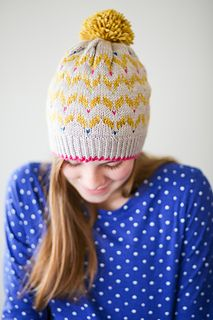 Wings_hat-4_small2