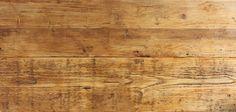 Wood Texture XI by Fresh Design Elements on Creative Market