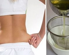 Pur și simplu magic: Bea acest amestec timp de 30 zile și vei slăbi 10 cm din talie! Diet And Nutrition, Health And Beauty, Natural Remedies, Metabolism, Food And Drink, Lose Weight, Health Fitness, Hair Beauty, Beauty Tips