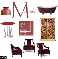 marsala-colour-of-th