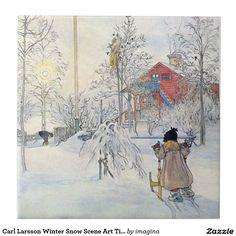 carl_larsson_winter_snow_scene_art_tile_or_trivet-r75e7c94f36264af3b840534799496dda_agtbm_8byvr_1024.jpg (1104×1104)