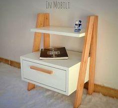Furniture Design of the future Plywood Furniture, Cool Furniture, Furniture Design, Furniture Buyers, Bedroom Bed Design, Bedroom Decor, Home And Deco, Furniture Inspiration, Interior Design Living Room