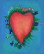 ***Drawing Your Heart Center: A Contemplative Art Experience*** with @contempart  ||  Click here for details: www.creativelifecenter.org/event-registration/?ee=131  ||  You are invited to take a vacation from the rest of your life and enjoy time looking at your center, the heart of who you are, with contemplative exploration using color and shape. Sat, November 14th 9:30 am to 4pm  ||  Location: Edge of Boulder - Louisville CO  ||  $149.00 or Save and double the fun with a friend for $229