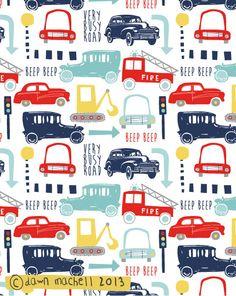 transport dawnmachell.jpg