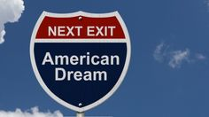 Study casts a shadow on the American dream - https://scienceblog.com/485208/study-casts-shadow-american-dream/