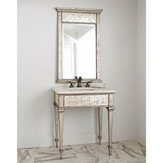 Ambella Home Marquee Sink Chest Best Bathroom Vanities, Bathroom Cabinets, Vanity Bathroom, Bathroom Storage, Free Standing Vanity, Wholesale Furniture, Home Collections, Home Decor Inspiration, Sink