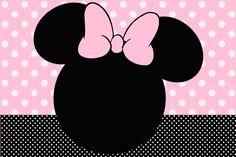 convite, caixa vestido, rótulo latinha, rótulo para baton, enfeite canudo, saia para cupcake, rótulo para bis, cone para guloseimas, varalzinho, cone 4 lados, rótulo para guaraná, sacola para lembrancinha, caixa coração, cachepo, forminha para docinho, bolinha de sabão, rótulo para cd e dvd, rótulo para potinho de papinha, marmitinha, caixa cubo,