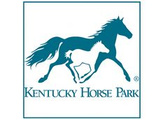 Author Victoria M. Howard will appear on Midday Kentucky on ABC-36 News (WTVQ) Apr. 5 between noon and 1 p.m. to discuss her latest book, Kentucky Horse Park: Paradise Found.   The book is the …