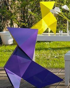 Shake My Blog | Tentez de gagner 3 lampes LED avec Lux et Design