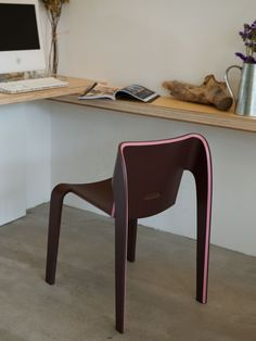 Odd Chair Design With Storage Under Seating | Seating | Pinterest | Chairs,  The Ou0027jays And Furniture Amazing Pictures