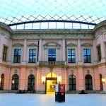 Vem conhecer o museu de história alemã, no centro de Berlim, com 20 séculos de história em um só lugar!
