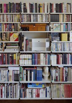 Inspirationsgalleri – hundratals inredningsbilder | Residence