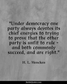 Politics Quotes | http://noblequotes.com/