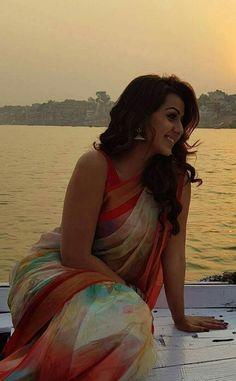 Nikki Galrani Beautiful HD Photos Source by Beautiful Bollywood Actress, Beautiful Indian Actress, Beautiful Actresses, Top Celebrities, Bollywood Celebrities, South Actress, South Indian Actress, Most Beautiful Women, Simply Beautiful