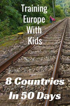 travel tips travelingmom prepare trip europe baby
