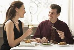 While Dating Online - Tips For Men | Second Date Tips Online dating ...