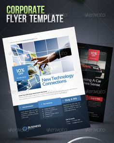 Air Quality Consultant Sample Resume 22 Best Newsletter Images On Pinterest  Editorial Design Graph .