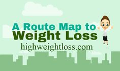 How to lose weight? #loseweight #fatloss #weightloss #losefat #slimming #skinny