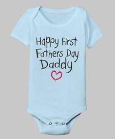Fathers day shirt set, Daddy's drinking buddy bodysuit,First Fathers Day, First Fathers Day gift, Gift for dad, Fathers day bodysuit