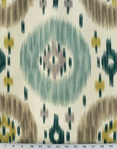 Duvall Lagoon   Online Discount Drapery Fabrics and Upholstery Fabric Superstore!