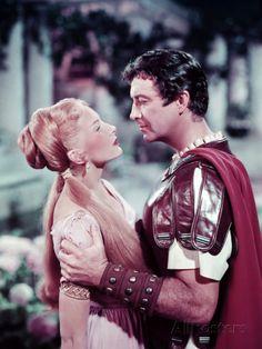 Quo Vadis  (  1951  )