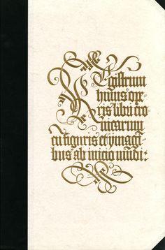 1493 Nuremberg
