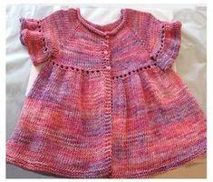 cesili bebek yelek ornekleri (3)