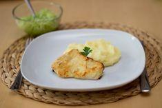 Mashed Potatoes, Ethnic Recipes, Blog, Smash Potatoes, Blogging