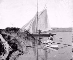 csónakkikötő, a vitorlás mögött a Sziget-strand és a hajókikötő látszik, háttérben a Keszthelyi hegység. Bavaria, Budapest, Sailing Ships, Inspiration, Biblical Inspiration, Sailboat, Inspirational, Inhalation, Tall Ships