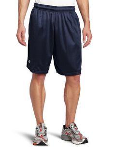 Russell Athletic Men's Mesh Pocket Short, Navy, Medium Russell Athletic http://smile.amazon.com/dp/B00719ZOM2/ref=cm_sw_r_pi_dp_..eJwb0G4A5GN