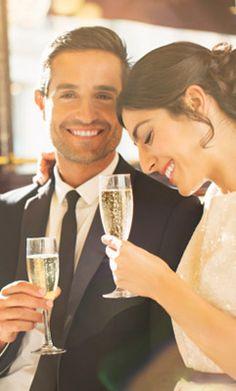 valentine's day cruises 2015 florida