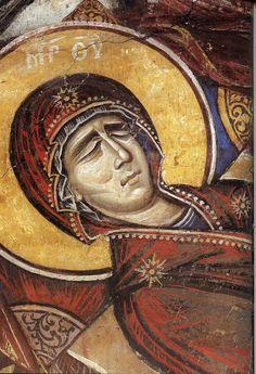 Roman Mythology, Greek Mythology, Archangel Raphael, Peter Paul Rubens, Byzantine Icons, Guardian Angels, Orthodox Icons, Angel Art, Art Education