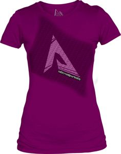 AdrenalineMoto now available at adrenalinemoto.com Sports, Mens Tops, T Shirt, Clothes, Women, Fashion, Hs Sports, Tall Clothing, Moda