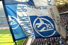 FC SCHALKE 04 (5)
