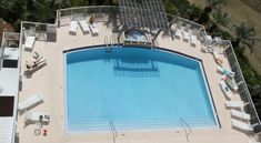 Pelican Beach Terrace 805 by RealJoy - 2 Star #Resorts - $115 - #Hotels #UnitedStatesofAmerica #Destin http://www.justigo.uk/hotels/united-states-of-america/destin/pelican-beach-terrace-805-by-realjoy_94803.html